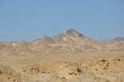 Egitto Novembre 2008 7