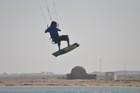 Egitto Novembre 2008 26