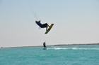Egitto Novembre 2008 40