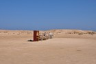 Egitto Novembre 2008 11