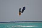 Egitto Novembre 2008 27