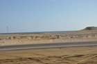 Egitto Novembre 2008 3