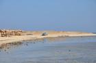Egitto Novembre 2008 33