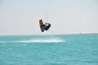 Egitto Novembre 2008 38