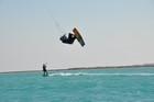 Egitto Novembre 2008 41