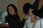 Halloween 2008 16
