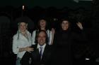 Halloween 2008 20