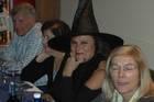 Halloween 2008 31