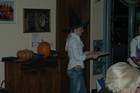 Halloween 2008 33