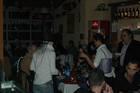 Halloween 2008 49