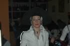 Halloween 2008 51