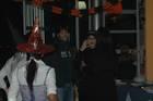 Halloween 2008 52