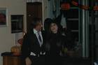 Halloween 2008 55