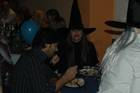 Halloween 2008 60