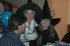 Halloween 2008 62