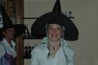 Halloween 2008 84
