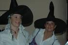 Halloween 2008 85