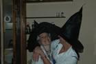 Halloween 2008 86