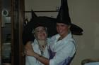 Halloween 2008 87