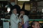Halloween 2008 90