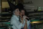 Halloween 2008 92