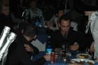 Halloween 2008 110